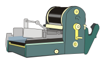 1024px-Mimeograph.svg