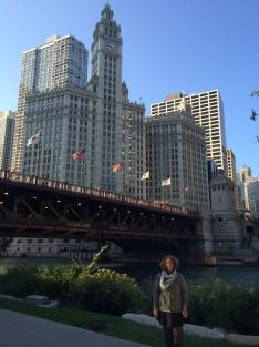 Chicago (2014)